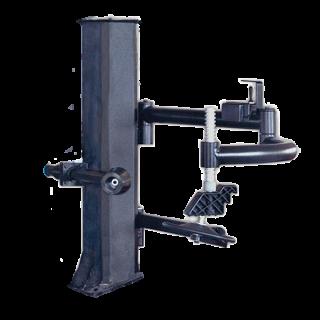 Аксессуары для шиномонтажного оборудования