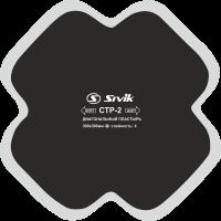 Пластырь диагональный Sivik CTP-2