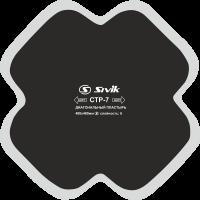 Пластырь диагональный Sivik CTP-7