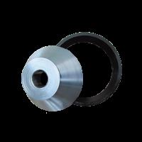 Конус с кольцом Sivik КС-209