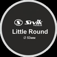 Латка для камер Sivik Little Round