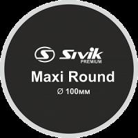 Латка для камер Sivik Maxi Round