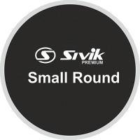 Латка для камер Sivik Small Round