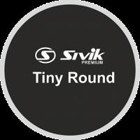 Латка для камер Sivik Tiny Round