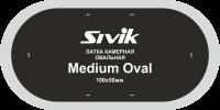 Латка для камер Sivik Medium Oval