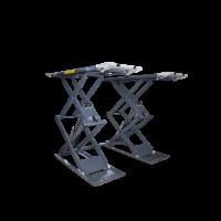Автоподъемник Sivik ПГН-4000/Н-01