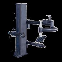 Устройство «Третья рука» РВ-1