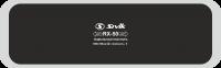 Радиальный пластырь Sivik RX-50