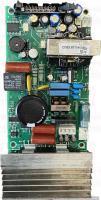 Плата привода для балансировочных станков Sivik (DRVFAM1411 KC918.002.00)