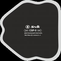 Пластырь диагональный Sivik CSP-5