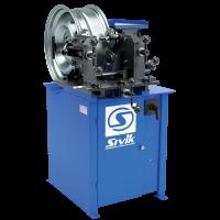 Стенд для правки автомобильных дисков Sivik Титан ST/17 (380 В)